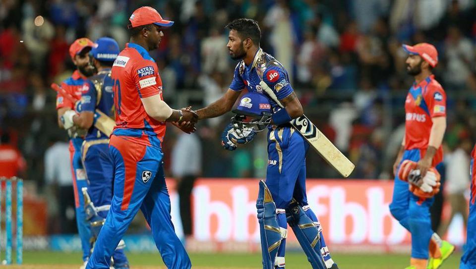 IPL 2018: इस साल इस राज्य में नहीं होंगे आईपीएल के कोई भी मैच, 2 टीमो ने बनाया था यहाँ अपना होम ग्राउंड 4