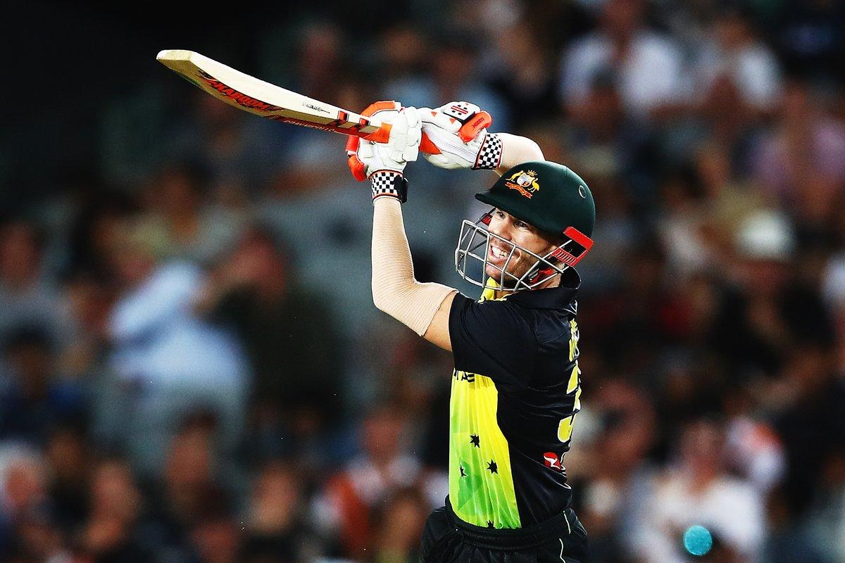 ऑस्ट्रेलियाई टीम ने बनाया टी20 क्रिकेट में एक और बड़ा रिकॉर्ड, अब इस मामले में दुनिया की नम्बर 1 टीम बनी ऑस्ट्रेलिया 2