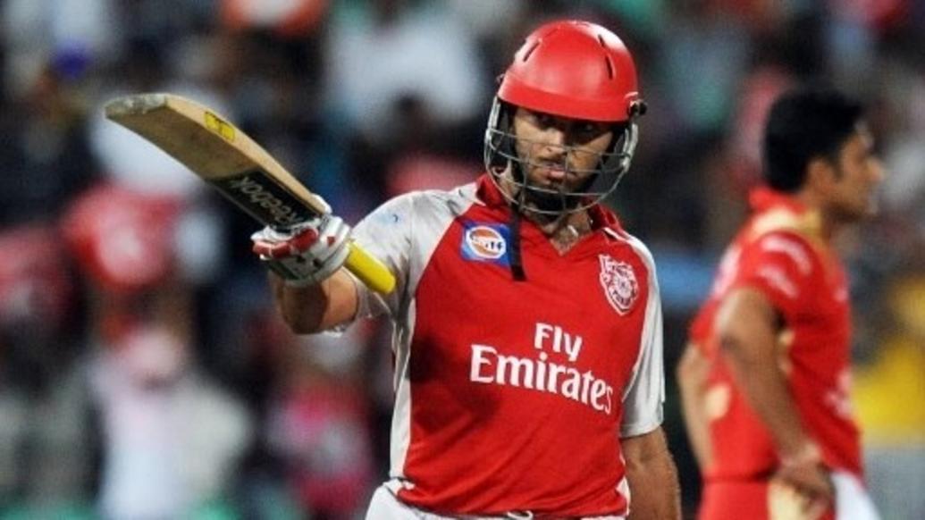 IPL UPDATE: कप्तान बनते ही अश्विन ने बताया उस खिलाड़ी का नाम जो पंजाब के लिए साबित होगा मैच विनर 2