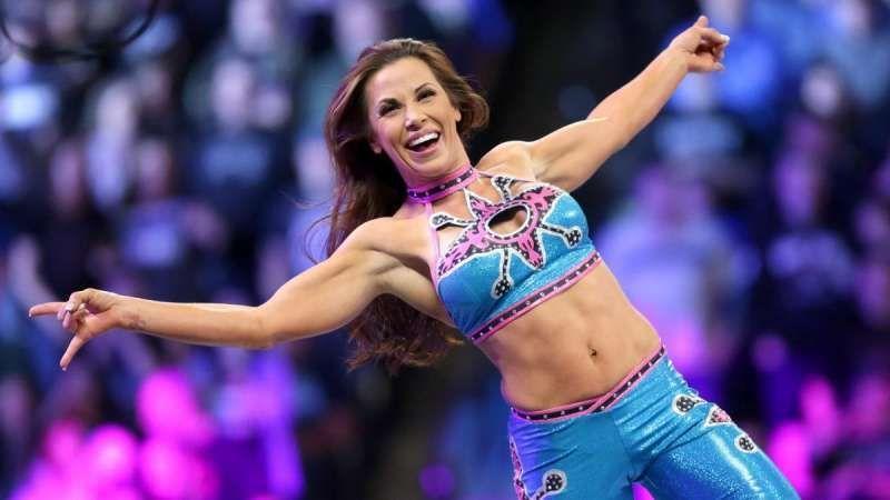 TOP 5: साल 2019 के अंत तक ये WWE सितारे हो जायेंगे बूढ़े और ले लेंगे रिटायरमेंट 1