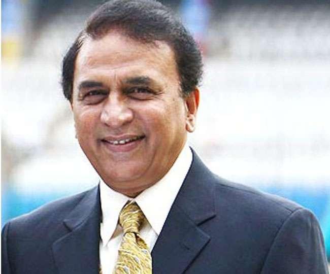 सुनील गावस्कर ने कप्तान विलियम्सन और राशिद खान को नहीं बल्कि इस दिग्गज खिलाड़ी को दिया हैदराबाद की जीत का श्रेय 11