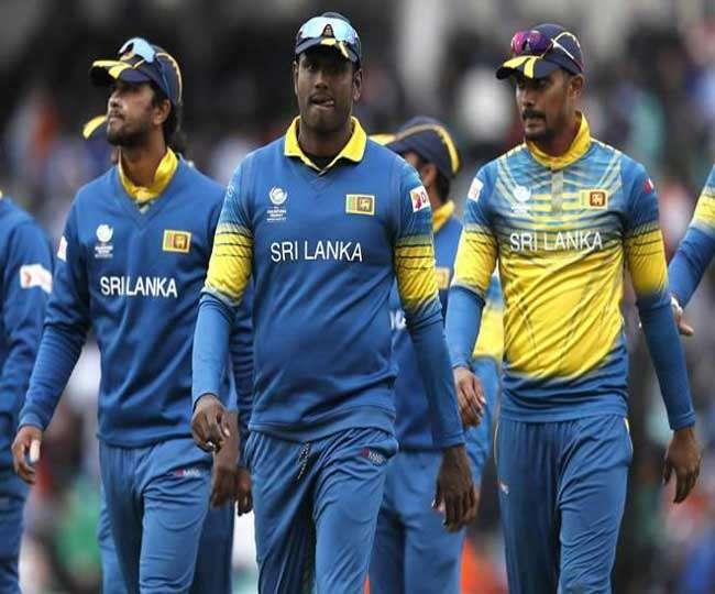 भारत करेगा श्रीलंका क्रिकेट की मदद, जल्द फर्श से अर्श तक की दुरी तय करेगी श्रीलंका 14