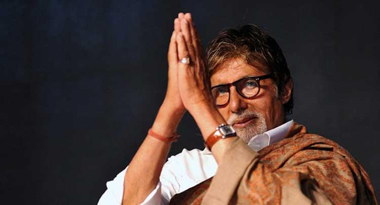 महानायक अमिताभ बच्चन के परिवार पर आया कोरोना का महासंकट, शाहिद अफरीदी ने कह दी ये बात 3