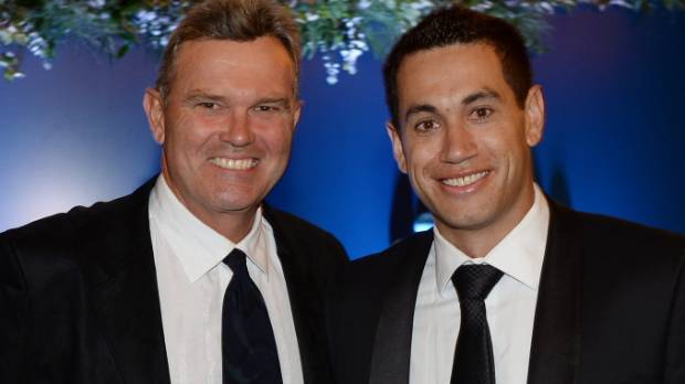 RECORD: इंग्लैंड के खिलाफ शतकीय पारी खेलने के खेलने के साथ ही इस मामले में न्यूज़ीलैंड के पहले बल्लेबाज बने केन विलियम्सन 7