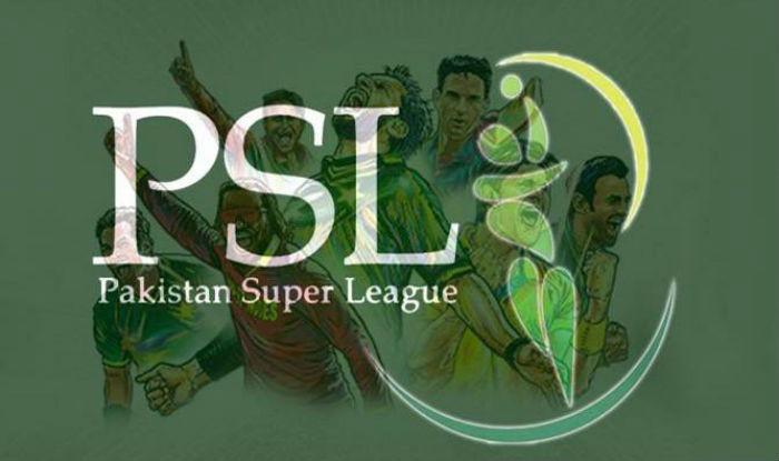 पाकिस्तान सुपर लीग में जबरदस्त कमाल करने वाले ये खिलाड़ी है आईपीएल में धमाल करने को तैयार 7