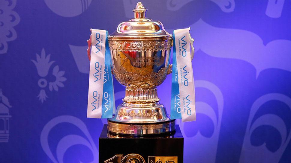 आईपीएल ने बनाया इन 5 भारतीय खिलाड़ियों का करियर, आज हैं विराट कोहली के मैच विनर 1