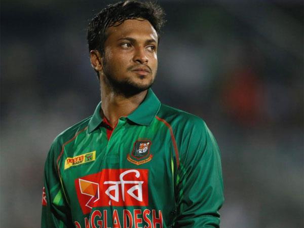 शिवम दुबे का अविश्वसनीय कैच लेने वाले आफिफ हुसैन इस खिलाड़ी को मानते हैं अपना आदर्श 2