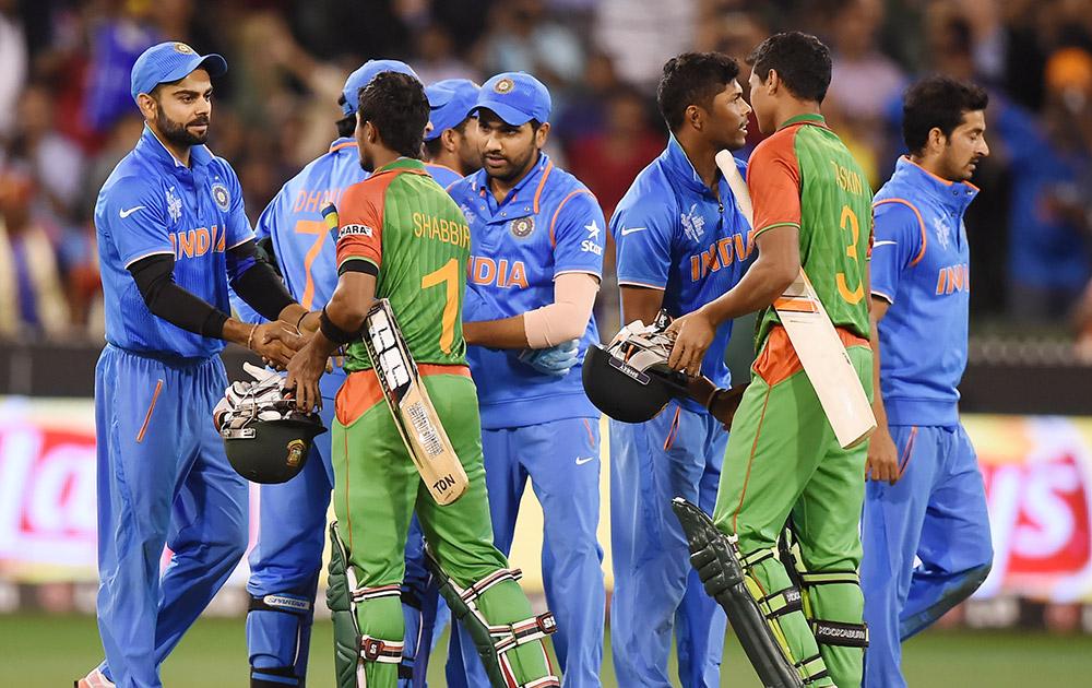 बड़ी खबर : ट्राई सीरीज से एन मौके के पहले कप्तान हुए चोटिल होकर बाहर, अब यह खिलाड़ी होगा टीम का कप्तान, इस खिलाड़ी को बोर्ड ने भेजा श्रीलंका 1