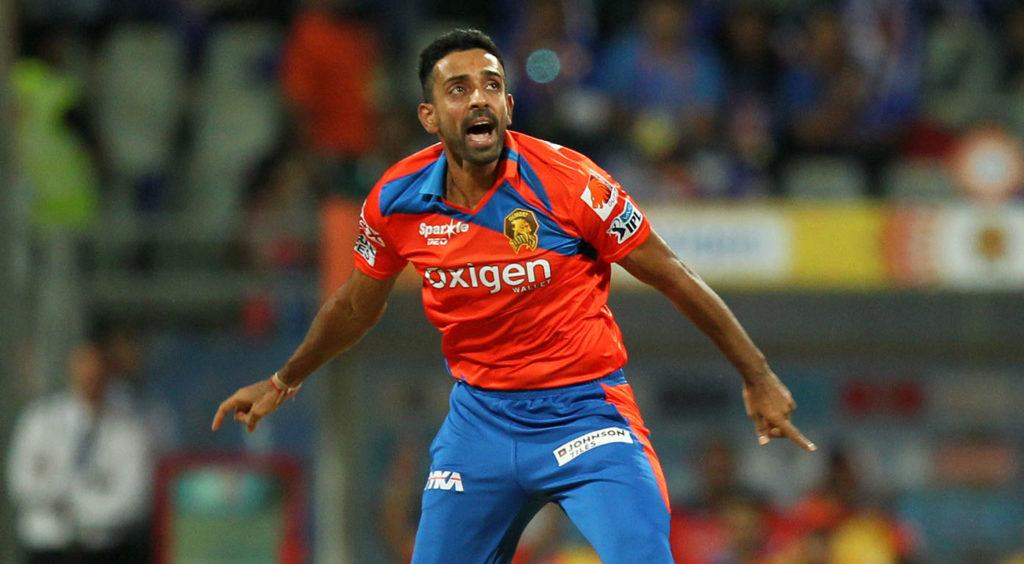 IPL 11: इन पांच गेंदबाजो ने आईपीएल के इतिहास में डाले हैं सबसे ज्यादा मेडन ओवर, टॉप 5 में हैं भारतीय गेंदबाजो का दबदबा 2