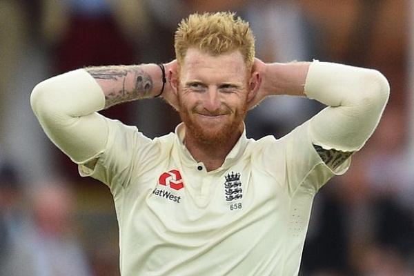 ENGvNZ: पहले टेस्ट के लिए रॉस टेलर फिट, बेन स्टोक्स की गेंदबाजी को लेकर संशय बरकरार 1