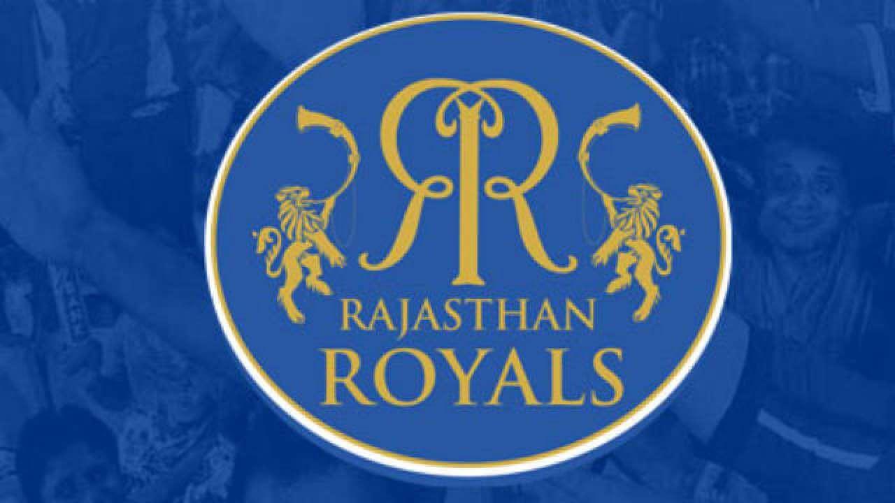 आईपीएल-2018 : राजस्थान रॉयल्स का बल्लेबाजी कोच बना यह दिग्गज खिलाड़ी, सचिन से होती थी कभी तुलना 10