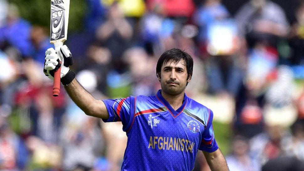 फिलसिमंस और अफगानिस्तान क्रिकेट बोर्ड के बीच आई दरार, नहीं चल रहा टीम में कुछ भी सही 4