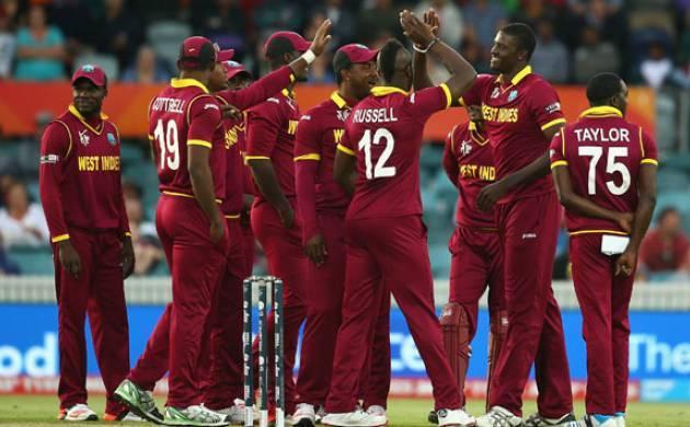 ब्रयान लारा ने इस बल्लेबाज को माना विराट कोहली के समकक्ष 2