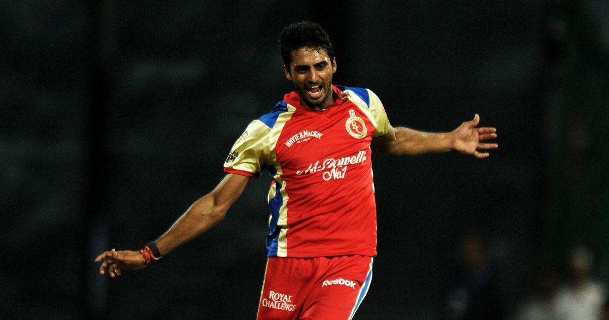 IPL 2018: ये हैं वो 5 तेज भारतीय गेंदबाज जो मोहम्मद शमी की जगह खेल सकते है दिल्ली की तरफ से आईपीएल 2018 5