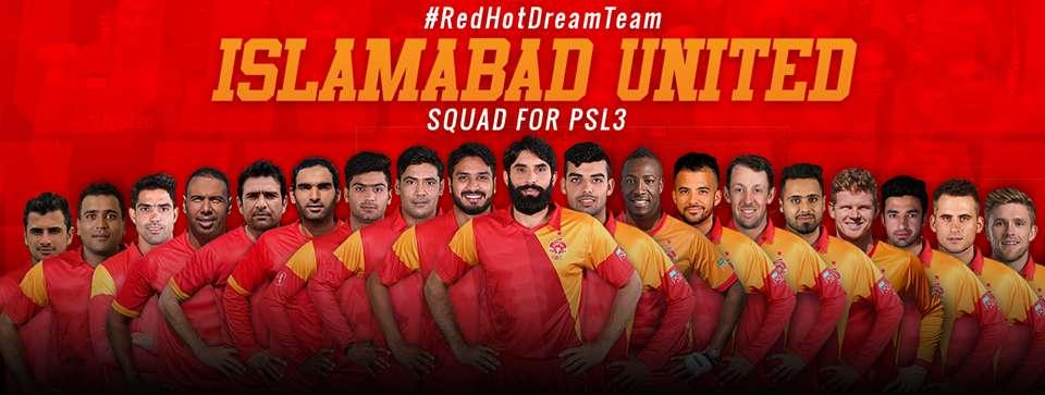PSL 2018: अभी भी अपनी हरकत से बाज नहीं आ रहे पाकिस्तानी, PSL में उड़ाया दिग्गज भारतीय खिलाड़ियों और भारत का मजाक 4