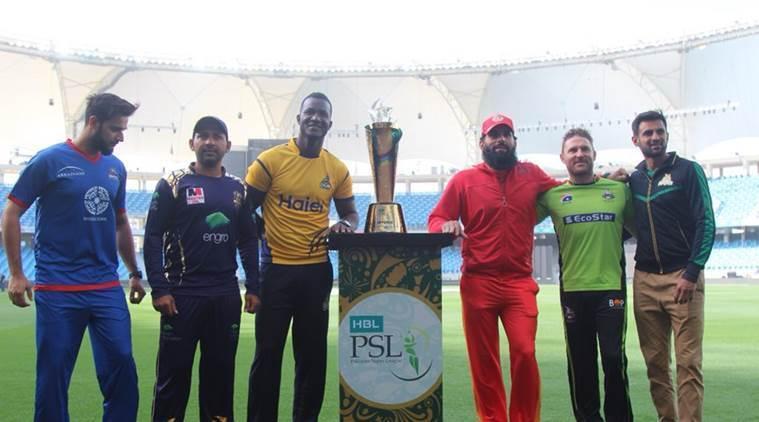 PSL: जीत के रथ पर सवार इस्लामाबाद यूनाइटेड को 7 विकेट से हरा कराची किंग्स ने दर्ज की रोमांचक जीत 2