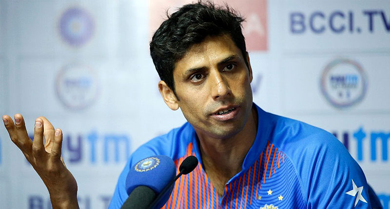 World Cup 2019 : आशीष नेहरा ने चुनी विश्व कप 2019 की ड्रीम टीम, महेंद्र सिंह धोनी को बनाया कप्तान 3
