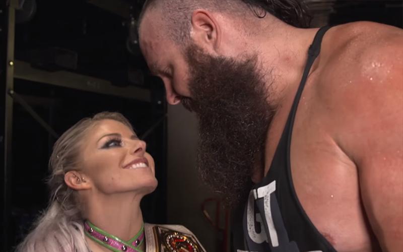 WWE के ऐसे रेस्लर्स जो अभी तक हैं कुँवारे, पहला नाम ही है चौकाने वाला 15