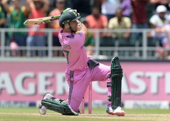 RECORD: इस टीम के नाम है वनडे में सबसे अधिक बार 400 से अधिक रन बनाने का विश्व रिकॉर्ड, जाने किस स्थान पर है भारत 5