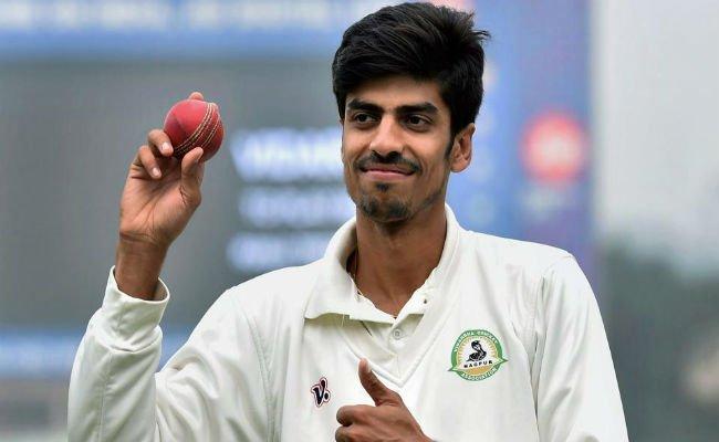 IPL 2018: ये हैं वो 5 तेज भारतीय गेंदबाज जो मोहम्मद शमी की जगह खेल सकते है दिल्ली की तरफ से आईपीएल 2018 1