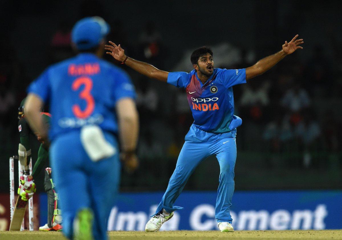 STATS: भारतीय टीम की जीत में सुरेश रैना ने कोहली को छोड़ा पीछे बनाया ऐतिहासिक रिकॉर्ड मैच में बने कुल 6 रिकॉर्ड 1