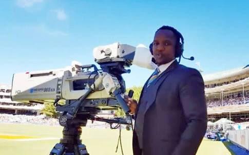 साउथ अफ्रीका बनाम ऑस्ट्रेलिया: बॉल टेम्परिंग की घटना को रिकॉर्ड करने वाले कैमरामैन पर सहवाग ने किया व्यंगात्मक कमेन्ट 9