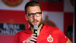 daniel-vettori said we-know-how-to-handle-gayles-blitzkrieg-