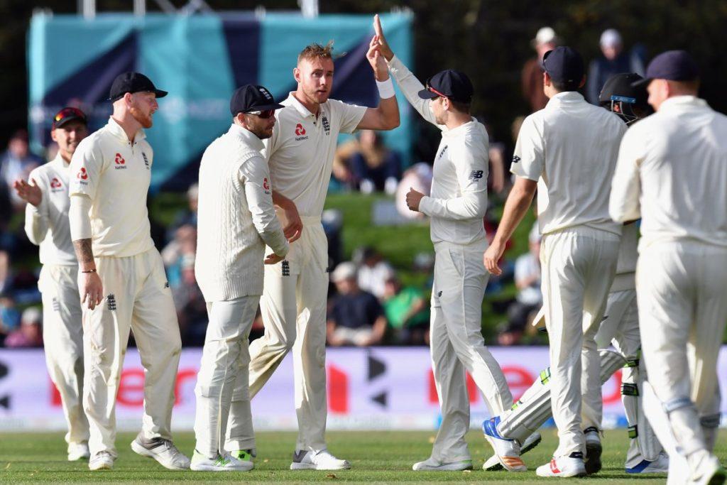 इंग्लैंड के टेस्ट कप्तान जो रूट ने मैच फिक्सिंग के आरोपों को लेकर दी बड़ी प्रतिक्रिया 4