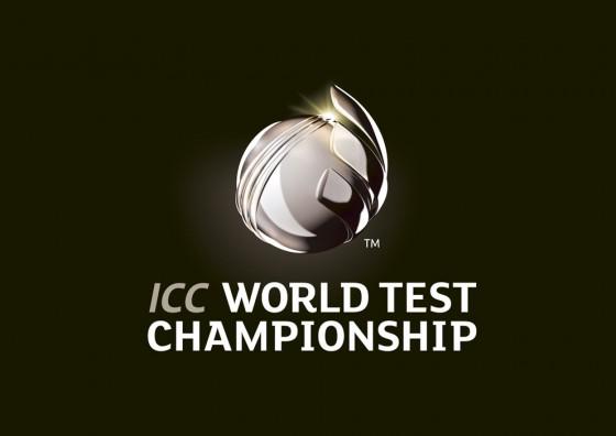 दूसरी टेस्ट चैंपियनशिप के लिए आईसीसी का बड़ा ऐलान, बताया कौन से नियम होंगे लागू 8