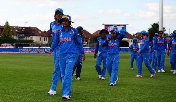 22 मई को होने वाले महिला आईपीएल प्रदर्शनी मैच में इन 2 महिला खिलाड़ियों के हाथो में होगी कप्तानी 3