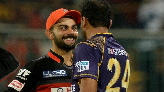बैंगलोर के खिलाफ पहले मैच से पहले ही जैक कालिस ने कोहली के खिलाफ बनाया विराट प्लान 4