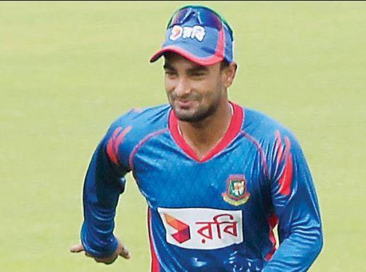 बड़ी खबर : ट्राई सीरीज से एन मौके के पहले कप्तान हुए चोटिल होकर बाहर, अब यह खिलाड़ी होगा टीम का कप्तान, इस खिलाड़ी को बोर्ड ने भेजा श्रीलंका 5