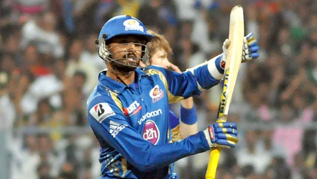 बुमराह और पंड्या ब्रदर्स को नहीं बल्कि इन्हें बताया रोहित शर्मा ने मुंबई इंडियंस की धरोहर, लेकिन इस खिलाड़ी के जाने का है दुःख 5
