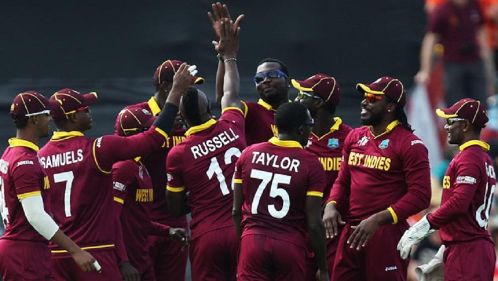 पाकिस्तान में खेलने के लिए तैयार नहीं कोई भी टीम, अब वेस्टइंडीज खिलाड़ियों को यह मोटा लालच देकर अपने देश बुलाया चाहता हैं PCB 17