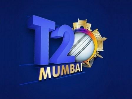 आईपीएल से ठीक पहले इस भारतीय खिलाड़ी पर मुंबई ने लगाया आजीवन प्रतिबन्ध, जुर्म था काफी संगीन 4