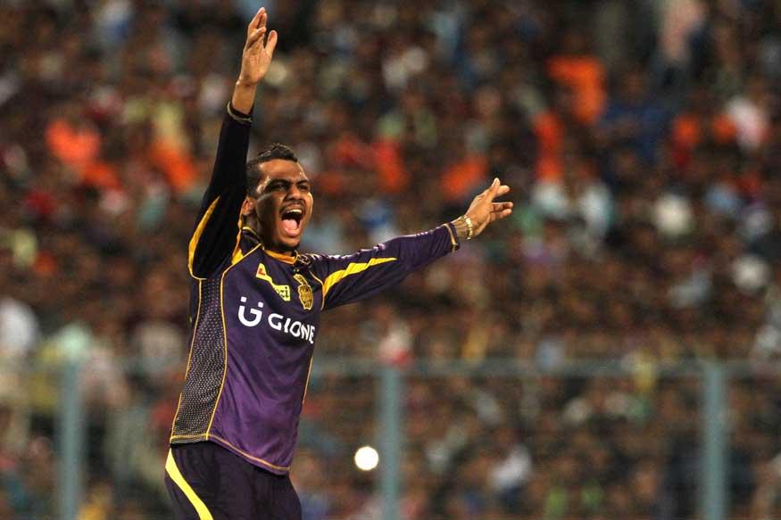OMG! 38 साल की उम्र में बूम बूम अफरीदी ने रचा इतिहास, टी ट्वेंटी क्रिकेट में यह विश्व रिकॉर्ड बनाने वाले सिर्फ तीसरे गेंदबाज बने 6