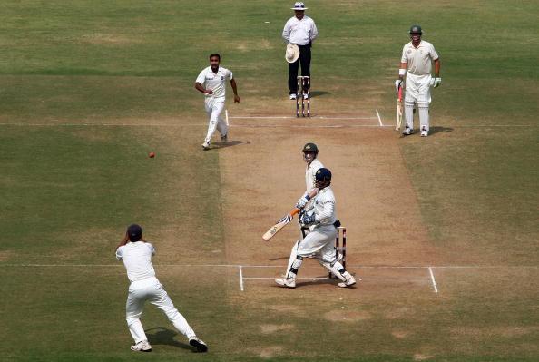 आईपीएल से ठीक पहले इस भारतीय खिलाड़ी पर मुंबई ने लगाया आजीवन प्रतिबन्ध, जुर्म था काफी संगीन 1