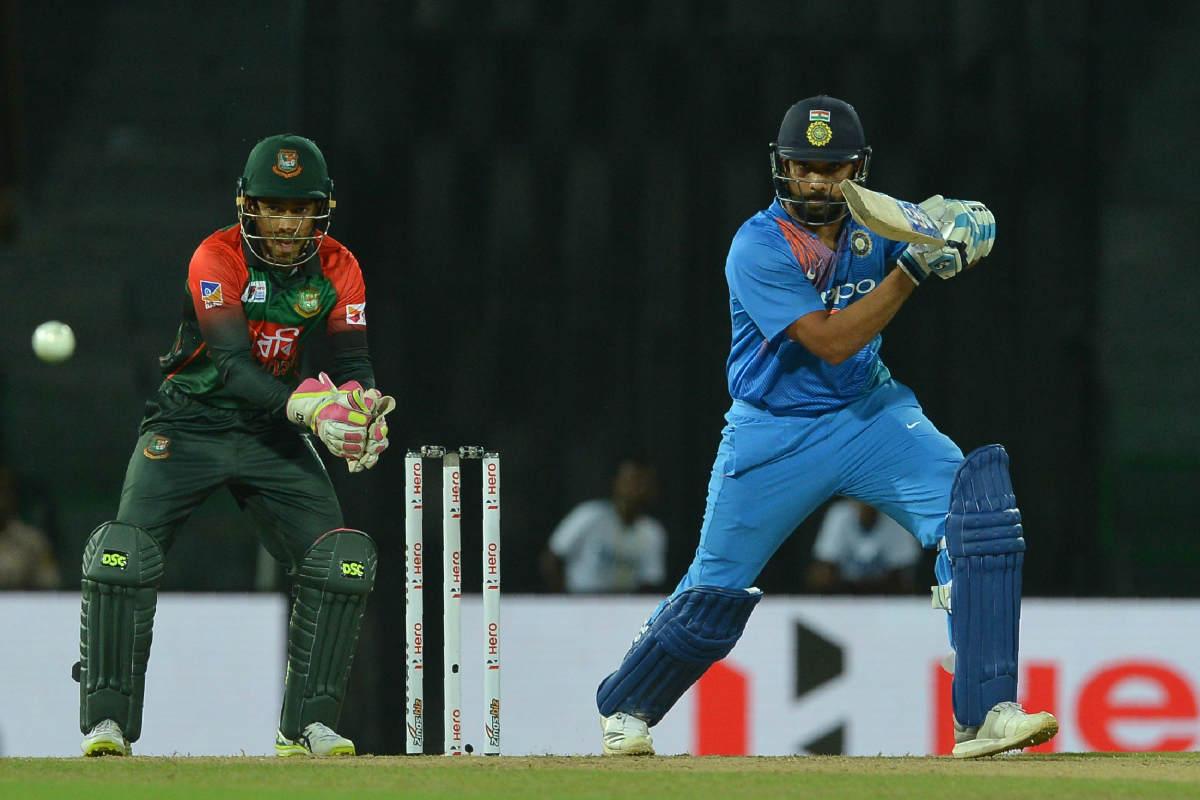 एशिया कप 2018: INDvsBAN: लाइव स्ट्रीमिंग: जाने कब, कहाँ और कैसे देख सकते हैं भारत और बांग्लादेश के सुपर-4 राउंड का मैच 2