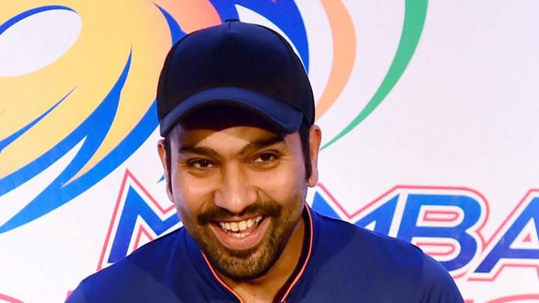 बुमराह और पंड्या ब्रदर्स को नहीं बल्कि इन्हें बताया रोहित शर्मा ने मुंबई इंडियंस की धरोहर, लेकिन इस खिलाड़ी के जाने का है दुःख