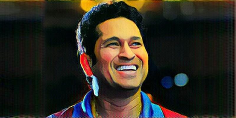 सचिन तेंदुलकर को छोड़ अब इस दिग्गज भारतीय खिलाड़ी को लोग मानने लगे है क्रिकेट का भगवान, ये विराट नहीं है 1