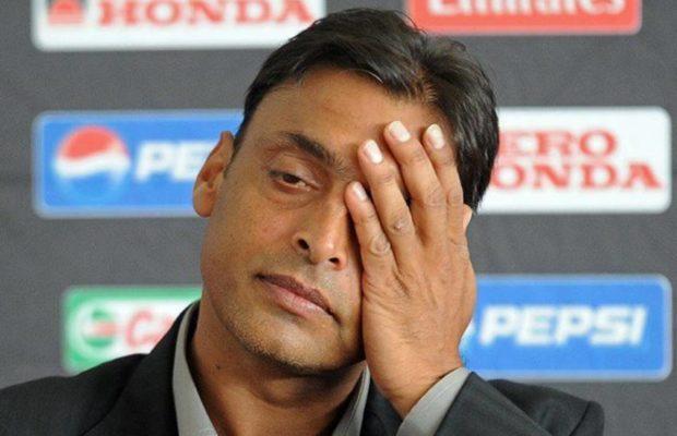 इंग्लैंड के खिलाफ करीबी हार से भड़के शोएब अख्तर, पाकिस्तान ने दोहराई वही पुरानी गलती 3