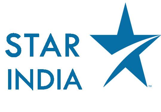 स्टार इंडिया