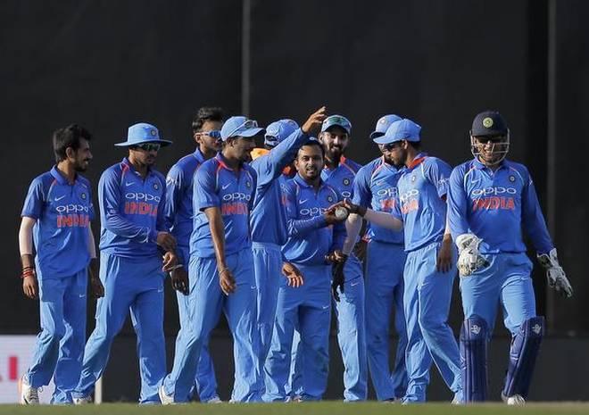 इस पूर्व दिग्गज ऑस्ट्रेलियाई खिलाड़ी ने की बड़ी भविष्यवाणी, कहा 'इंग्लैंड और ऑस्ट्रेलिया के दौरे पर भारतीय टीम रचेगी इतिहास' 1