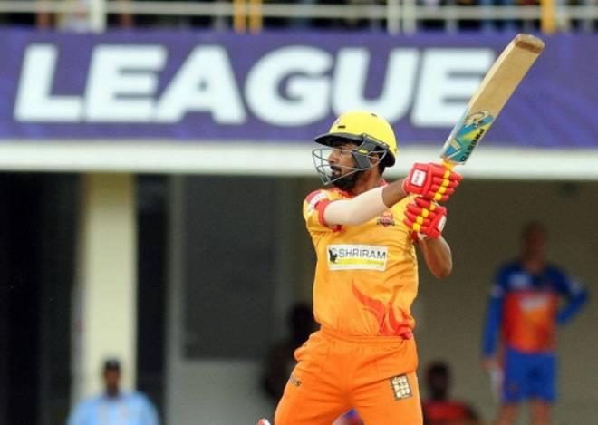 विजय शंकर अब टीएनपीएल में बने सलीम स्पार्टन्स का हिस्सा, अभिनव मुकुंद अब तिरूप्पुर तमिझांस में पहुंचे 3