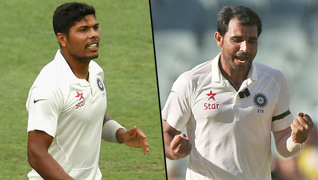 देवधर ट्रॉफी- पहला मैच भारत ए वर्सेज भारत बी नहीं बल्कि इन 2 भारतीय खिलाड़ियों के बीच होगी सर्वश्रेष्ठता की जंग 18