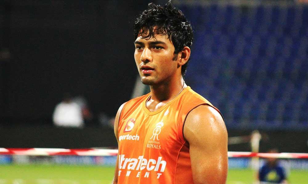 कभी इन 5 खिलाड़ियों को माना जाता था टीम इंडिया का भविष्य, अब तक नहीं हुआ अंतरराष्ट्रीय डेब्यू 9