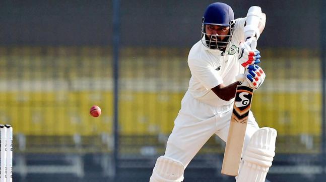 भारत ने किया नजरअंदाज तो अब इस देश की क्रिकेट बोर्ड ने वसीम जाफर को बल्लेबाजी कोच बनाने के लिए किया सम्पर्क 30
