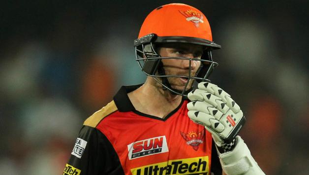 किसने क्या कहा: शिखर धवन को नजरअंदाज कर केन विलियम्सन को बनाया गया कप्तान तो ये किसने कहा करेंगे आईपीएल का बायकाट 2