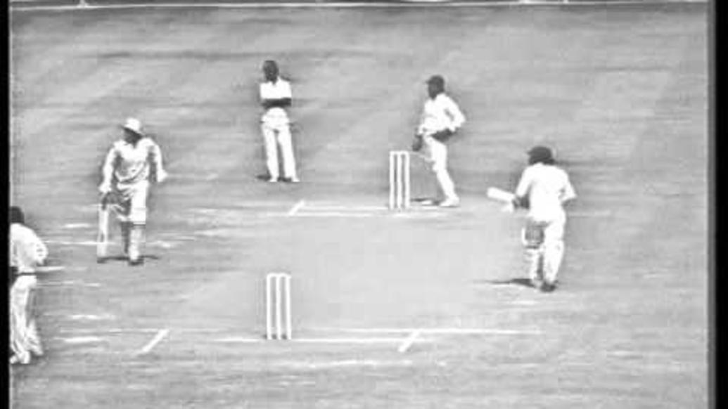 1978 में भारत-पाक के बीच हुआ था कुछ ऐसा जिसकी याद दिलाता है बांग्लादेश श्रीलंका के बीच का वाक्या 2