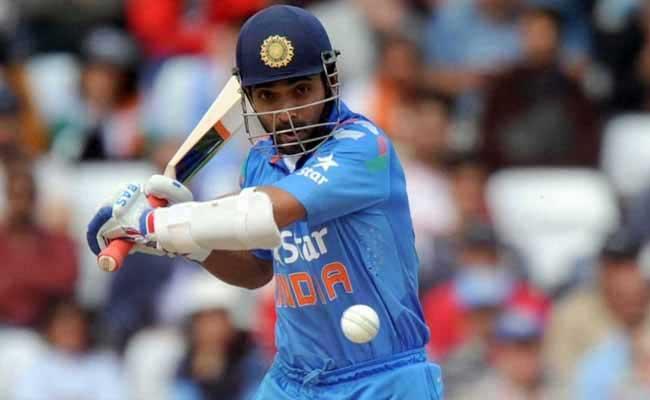 भले ही भारतीय टीम के चयनकर्ताओं ने रहाणे को कर दिया है वनडे टीम से बाहर, लेकिन इस ऑस्ट्रेलियाई दिग्गज ने कहा रहाणे जल्द करेंगे वापसी 4